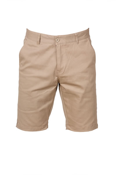 CH03 Men's Toby Chino Short